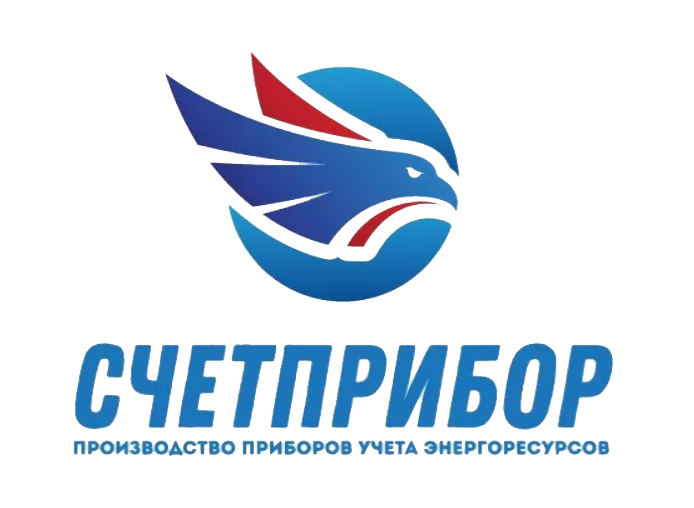 Счетприбор лого